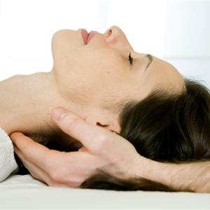 isw chiropractic newmarket
