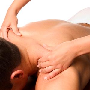 isw massage