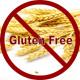 gluten-free pic