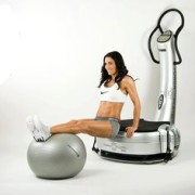 powerplate pic