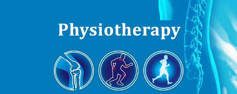 physiotherapy-new-market